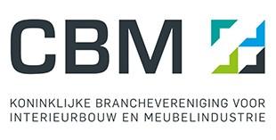 Logo CBM