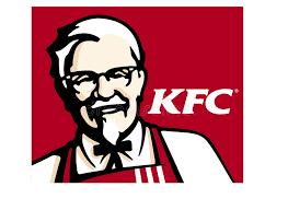 verzekering KFC