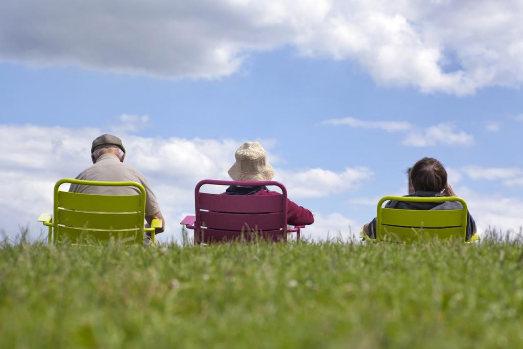 Update Dutch Pension Agreement