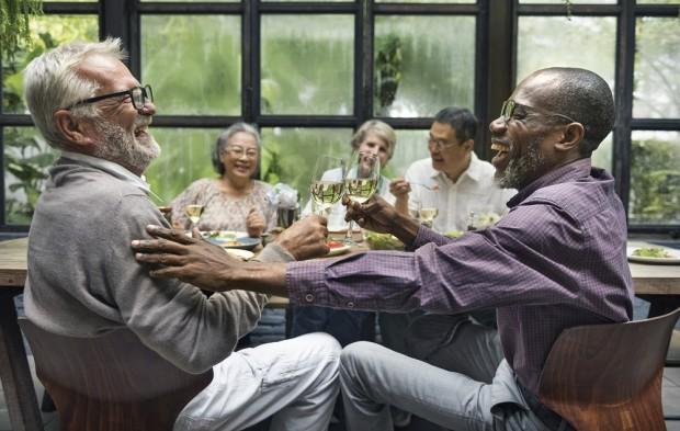 Het nieuwe pensioenstelsel: uitstel regeling  Bedrag ineens