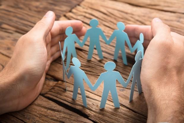 Group health insurance: more than just an employment condition